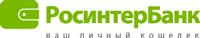РосинтерБанк - в ТОП-50 ведущих операторов Московской Биржи - «Пресс-релизы»