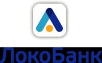 Переводы с карты на карту – теперь в мобильном приложении Локо-Банка - «Пресс-релизы»