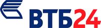 Аналитик инвестиционного департамента ВТБ24 Олег Душин. Утренний комментарий по фондовому рынку: сохраняется пасмурность - «Пресс-релизы»