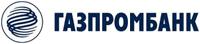 Газпромбанк подписал соглашение о сотрудничестве с Фондом развития Дальнего Востока и Байкальского региона - «Пресс-релизы»