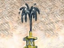 Нигерия будет использовать беспилотники для борьбы с кражей нефти - «Новости Банков»