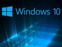 Голосовой помощник Cortana в Windows 10 научился переводить слова и фразы - «Новости Банков»