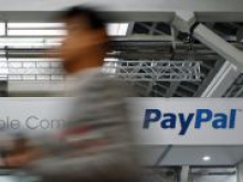 PayPal представил новый сервис денежных переводов - «Новости Банков»