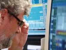 Китайский фондовый рынок открылся новым падением - «Новости Банков»