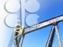 ОПЕК готов к переговорам с другими нефтедобывающими странами - «Новости Банков»