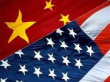 США готовят санкции против Китая из-за хакеров, - СМИ - «Новости Банков»