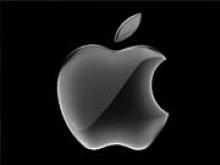 Смартфоны Apple подверглись хакерской атаке - «Новости Банков»