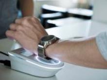 Sony выпустит смарт-часы Wena Wrist с аналоговым циферблатом - «Новости Банков»