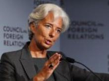 МВФ нашел объяснение слабому росту мировой экономики - «Новости Банков»