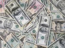 Казахстан и Китай подписали соглашения на 23 миллиарда долларов - «Новости Банков»