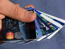 Современные технологии заменят наличные, — Lloyds Bank - «Новости Банков»