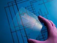 Apple поможет Пентагону разработать новое поколение гибкой гибридной электроники - «Новости Банков»