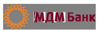 МДМ Банк и БИНБАНК объединили сети банкоматов - «Пресс-релизы»
