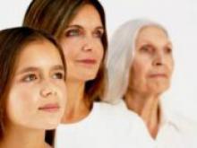 Ученые предложили новый способ замедлить старение - «Новости Банков»
