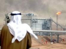 Саудовская Аравия пошла на экстренные меры ради цены на нефть - «Новости Банков»