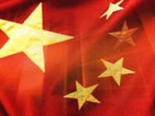 Китай изменит метод калькуляции ВВП - «Новости Банков»