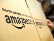 Amazon выпустит планшет по цене $50 - «Новости Банков»