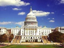 Экономист обвинил ФРС США в провоцированию кризиса в мировой экономике - «Новости Банков»