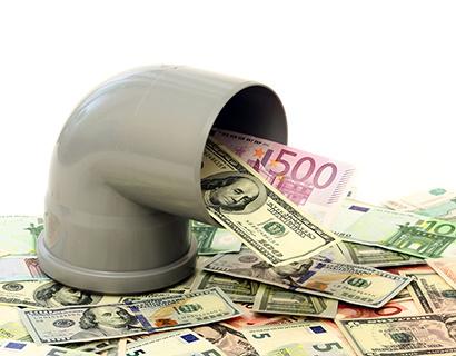 Без дохода нет кредита - «Новости Банков»