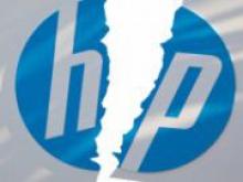 Hewlett-Packard сократит до 30 тыс. рабочих мест - «Новости Банков»
