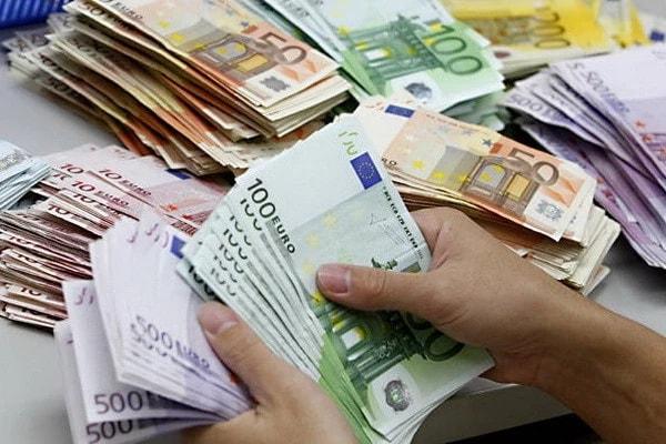 Финансы россия новости forex брокеры рублевые пары