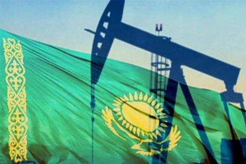 Пакистан намерен покупать у Казахстана нефть и газ - «Финансы»