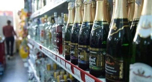 Эксперт: Повышение цен на алкоголь в Казахстане неизбежно - «Финансы»
