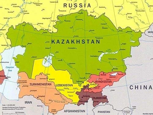 Пакистан пригласил Казахстан стать частью «китайско-пакистанской транспортной системы» - «Финансы»