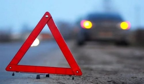 Цены на новые авто в Казахстане будут расти, потому что нет тенговых контрактов — эксперт - «Финансы»