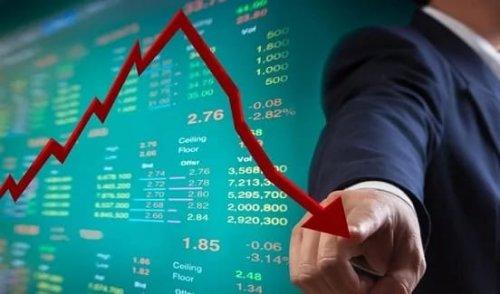 Как «черный понедельник» влияет на экономику Казахстана? - «Финансы»