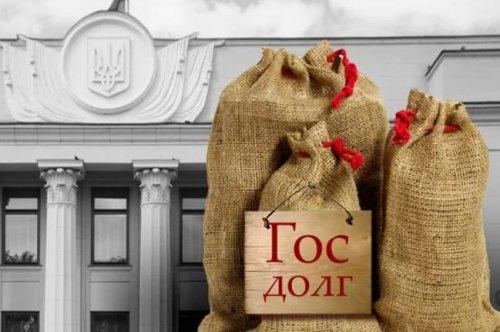 Украина избежала дефолта - «Финансы»