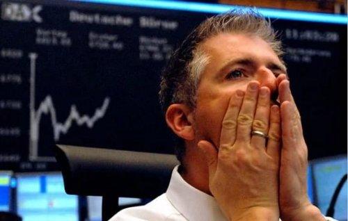 Почему падают акции во всем мире и чем это грозит? - «Финансы»