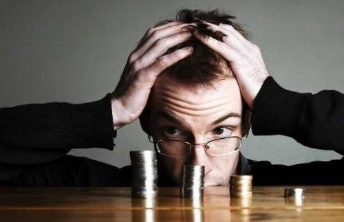 Эксперт: Как защитить свои деньги от обесценивания? - «Финансы»