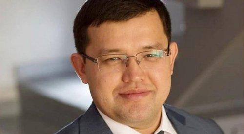 Худайбергенов: Курс тенге будет падать и дальше - «Финансы»