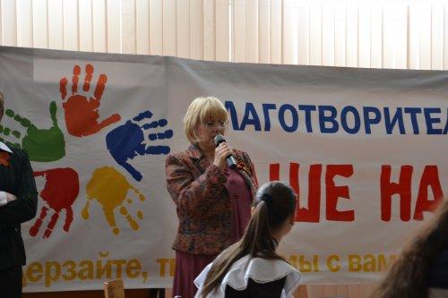 Школьники Челнов соревновались в знаниях по истории - «Автоградбанк»