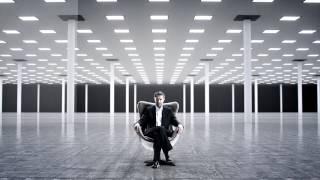 Владимир Машков в рекламной кампании ВТБ24: потребительские кредиты  - «Видео - Банк ВТБ24»