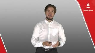 10 шагов к порядку в финансовом учете  - «Видео -Альфа-Банк»