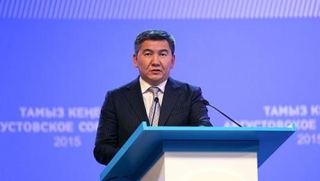 Зарплаты учителей в Казахстане вырастут на 43-66% - «Финансы»