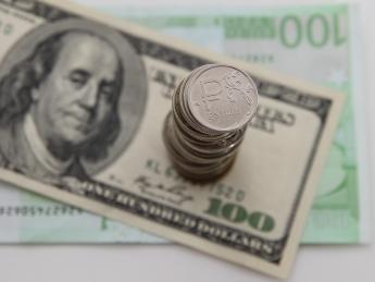 Береженого рубль бережет - «Финансы»