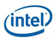 Прибыль Intel упала на 3% - «Новости Банков»