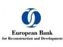 ЕБРР одобрил выделение Украине 100 млн евро на инфраструктурные проекты - «Новости Банков»