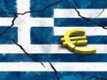 Греция получит очередные 800 млн из бюджета ЕС - «Новости Банков»