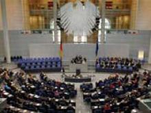 Немецкий Бундестаг проголосовал за ужесточение миграционных законов - «Новости Банков»