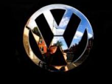 Volkswagen отзовет 2,4 миллиона автомобилей в Германии - «Новости Банков»