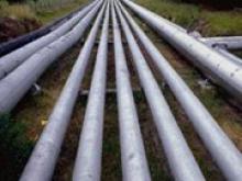 Польша и страны Балтии подписали историческое газовое соглашение - «Новости Банков»