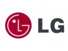 LG готовится представить конкурента Apple Pay и Samsung Pay - «Новости Банков»