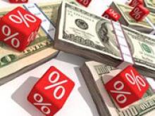 Украинские банки оживут весной – эксперты - «Новости Банков»