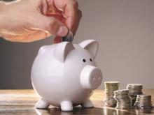 На погашение долгов у испанцев уходит 83% доходов - исследование - «Новости Банков»
