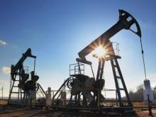 Эксперты подсчитали долги нефтяных компаний США - «Новости Банков»