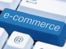 Рост e-commerce в Европе стимулирует создание новых рабочих мест - «Новости Банков»